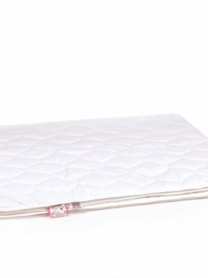 Наматрасник силиконизированное волокно 90х200 Белашофф