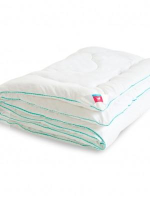 """Одеяло """"Перси"""" 200х220 теплое микроволокно Легкие Сны"""