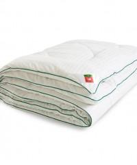 """Одеяло """"Бамбоо"""" 110х140 бамбуковое волокно теплое Легкие Сны"""