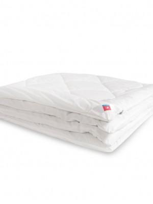 """Одеяло """"Лель"""" 140х205 теплое микроволокно Легкие Сны"""
