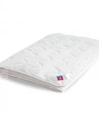 """Одеяло """"Лель"""" 200х220 легкое микроволокно Легкие Сны"""
