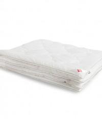 """Одеяло """"Бамбоо"""" 110х140 бамбуковое волокно легкое Легкие Сны"""