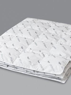 Одеяло пуховое из коллекции Облепиха МПО21-4-3