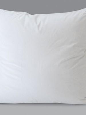 Подушка с наполнителем гусиный пух (Лёгкость) МПЛг10-5.1