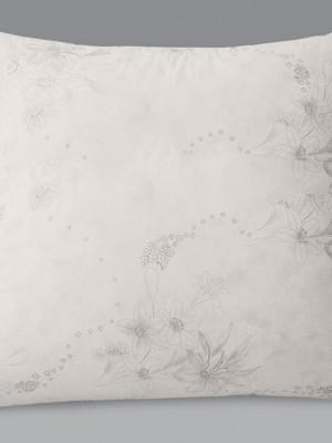 МПЖн10-5 Подушка с наполнителем гусиный пух