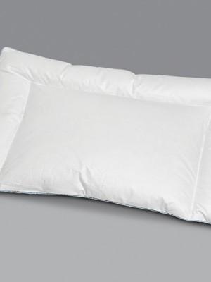 КД-ЛУ18-2.4 Детская подушка с наполнителем силиконизированное волокно