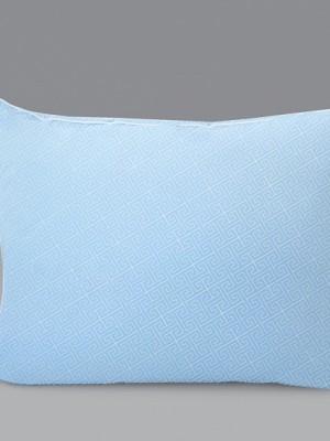 СТ3 Подушка с наполнителем гусиный пух