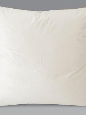 МППр10-5.1 Подушка с наполнителем гусиный пух
