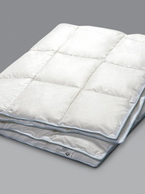 КД-ЗЩ21-2-3 Одеяло Kariguz