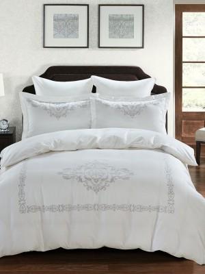 5126/1 Клмплект постельного белья