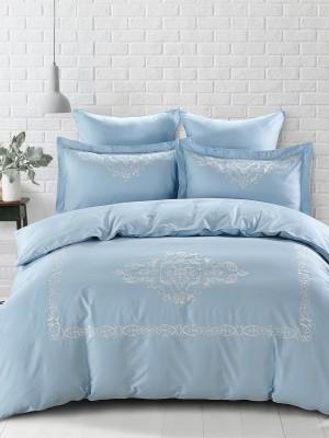 5126/4 Клмплект постельного белья