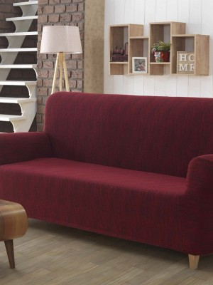 2689 Чехол на диван