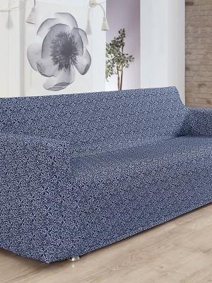 2674 Чехол для дивана