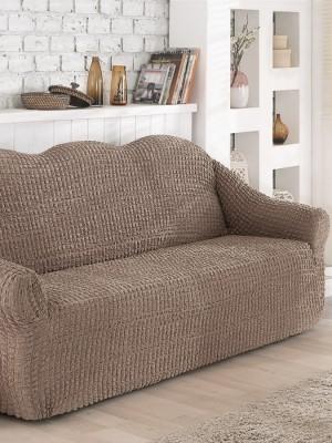 2056 Чехол для дивана