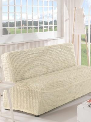 2046 Чехол для дивана