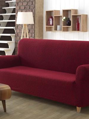 2665 Чехол для дивана
