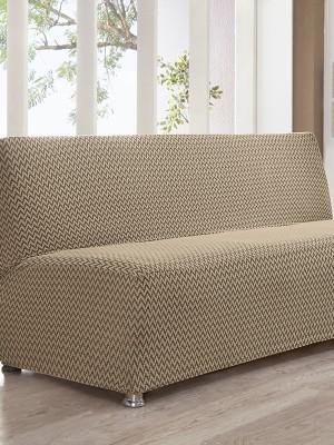 2675 Чехол для дивана