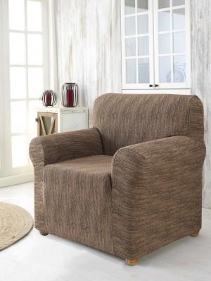 2687 Чехол на кресло