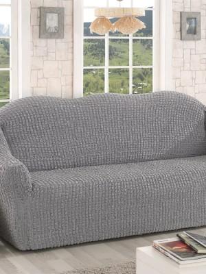 2657 Чехол для дивана