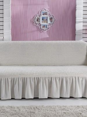 2039 Чехол для дивана