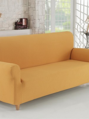 2714 Чехол на диван Карна
