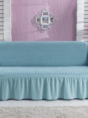 2030 Чехол для дивана