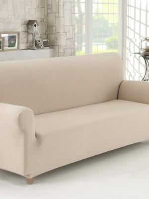 2715 Чехол на диван Карна