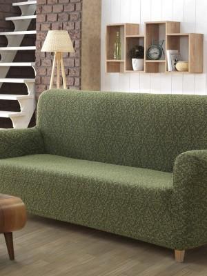 2668 Чехол для дивана