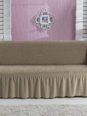 2040 Чехол для дивана