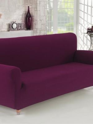 2716 Чехол на диван Карна