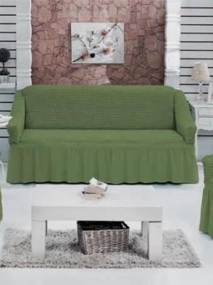 1723 Набор чехлов на диван