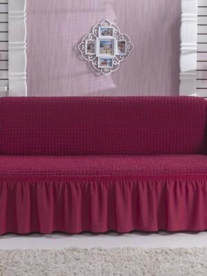 2042 Чехол для дивана