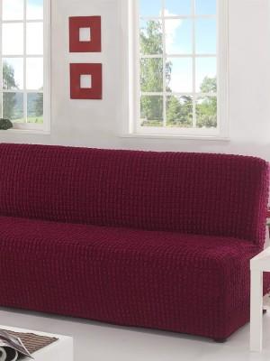 2651 Чехол для дивана