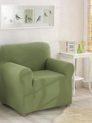 2715 Чехол на кресло