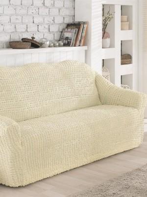 2053 Чехол для дивана