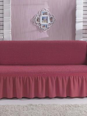2034 Чехол для дивана