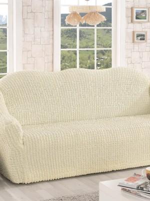 2662 Чехол для дивана