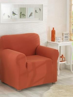 2716 Чехол на кресло