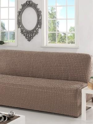 2653 Чехол для дивана