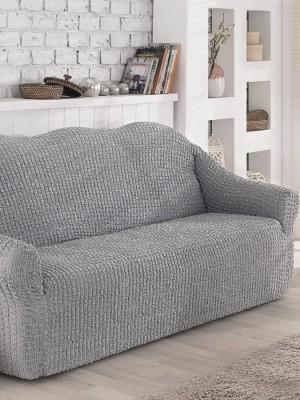 2055 Чехол для дивана