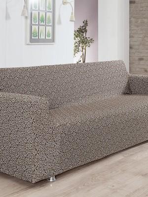 2673 Чехол для дивана