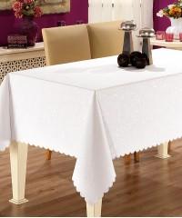 404/3 Скатерть на кухонный стол