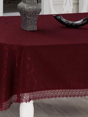 867/3 Скатерть на кухонный стол