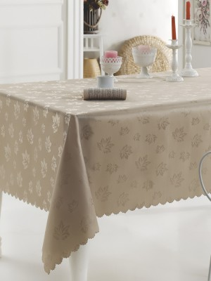 1540 Скатерть на кухонный стол