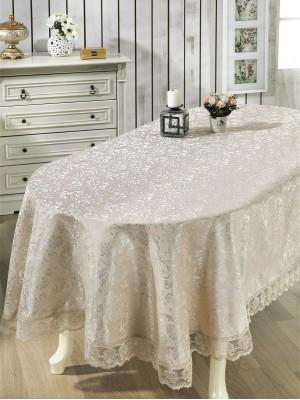 2788 Скатерть на кухонный стол