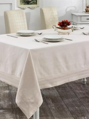 3019 Скатерть на кухонный стол