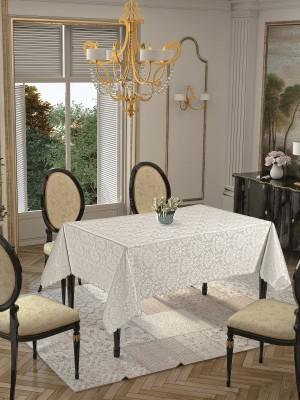 1549 Скатерть на кухонный стол
