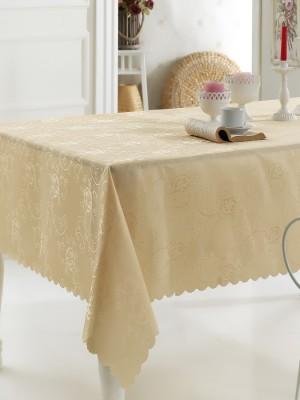 1543 Скатерть на кухонный стол
