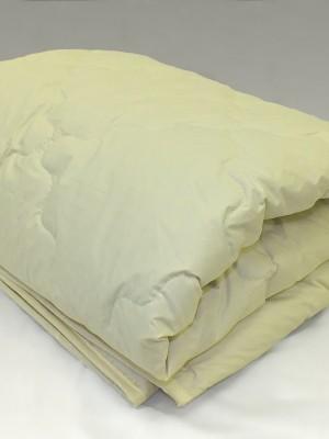 """Одеяло стеганое из верблюжьего пуха """"Сон Шахерезады"""" 1,5 спальное"""