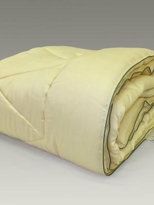 """Одеяло с эвкалиптовым волокном """"Таинственный ангел"""""""